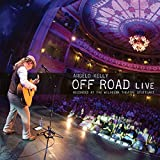 Songtexte von Angelo Kelly - Off Road Live
