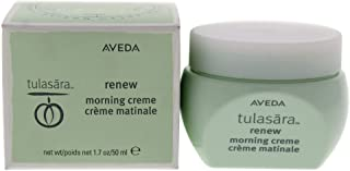 AVEDA Tulasara Renew Morning Crème, 50 ml