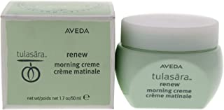Aveda Tulasara Renew Morning Creme, 50 ml