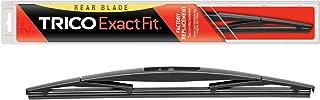 Trico 12-B Exact Fit Rear Wiper Blade 12