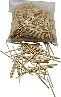 Craftbox Craft Matchsticks