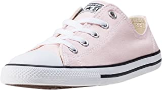 Converse Women's's As As Dainty Ox Trainers