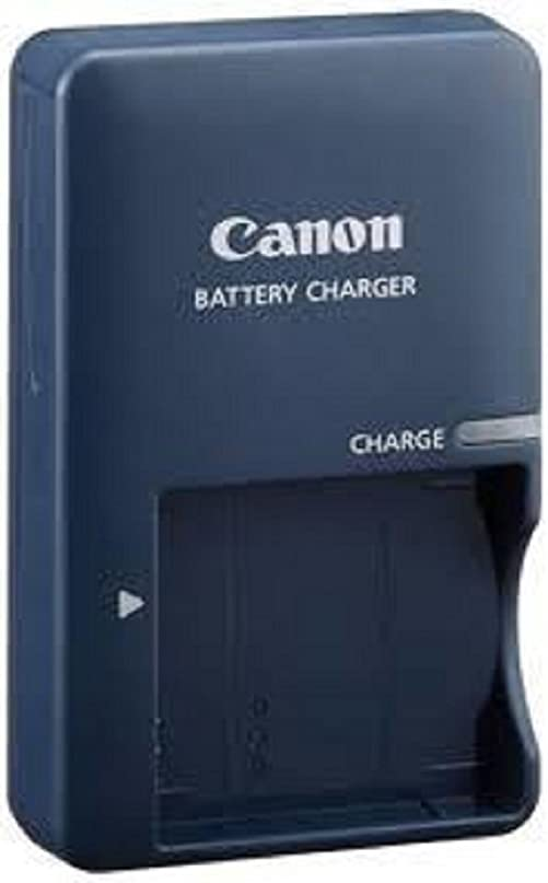 お別れ名誉本会議Canon バッテリーチャージャー CB-2LV