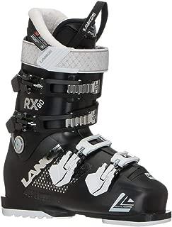 Lange Rx 80 Women's Ski Boots, Womens