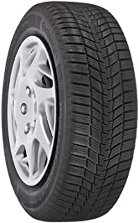 Continental WinterContact SI Winter Radial Tire - 205/55R16 XL 94H