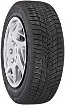 Best continental winter tires Reviews