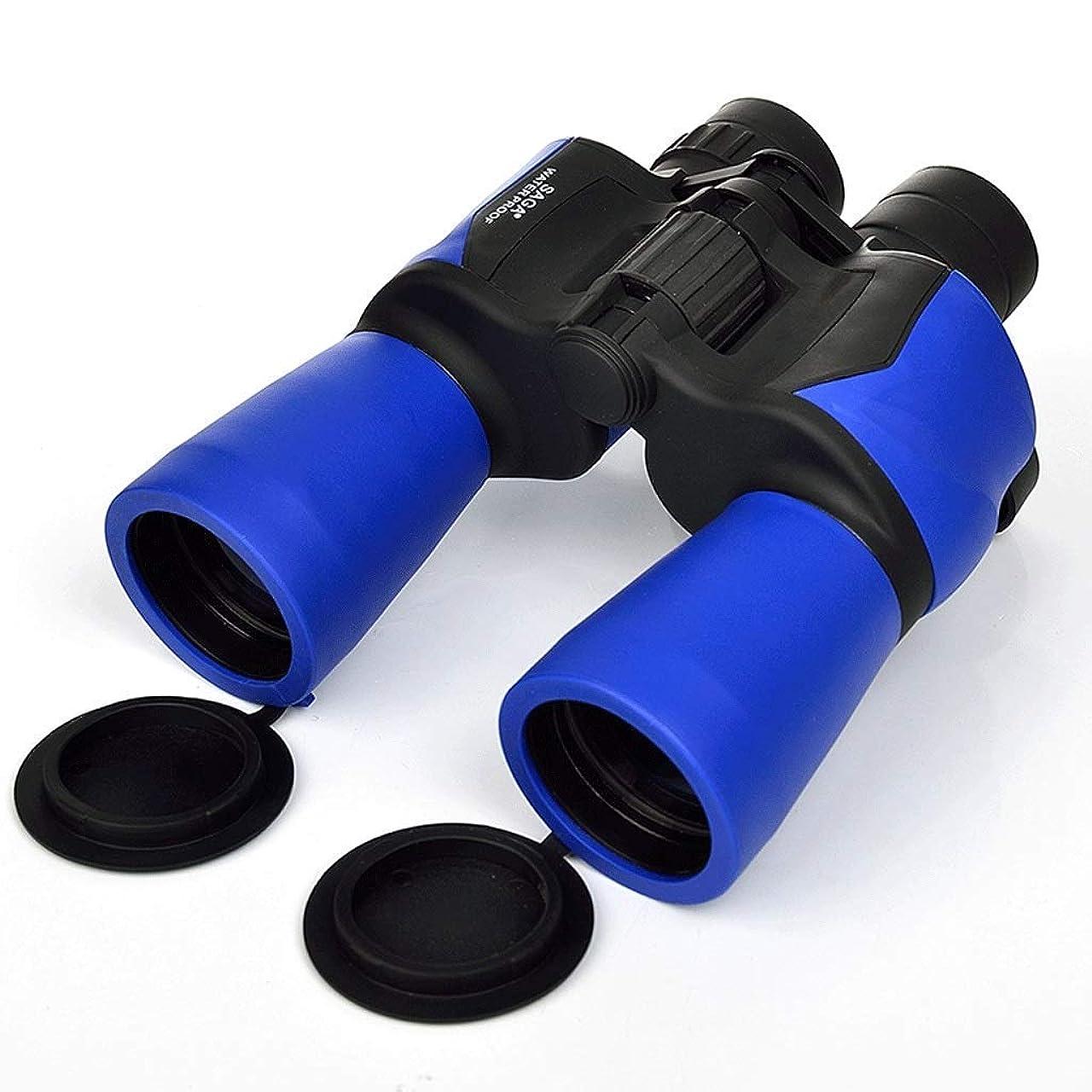 戸棚通行料金雇用天体望遠鏡アクセサリー望遠鏡屋外8回