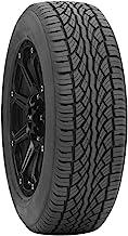 Ohtsu ST5000 All-Season Tire - 255/55R18 109H