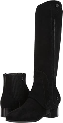Tory Burch - Two-Way Boot