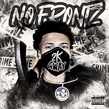 No Frontz