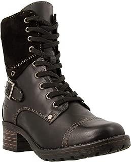 Best taos footwear tall crave Reviews