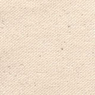 Cotton Canvas Natural Heavy Weight 60 Inch Wide Wholesale Bulk By the Roll/Bolt (13 Yards By The Bolt)
