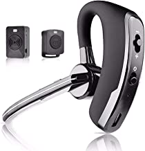 Best two way radio bluetooth headset Reviews