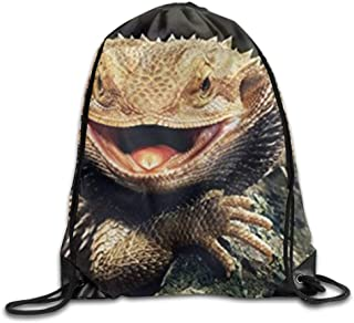 Sea Turtle Dive Flag Men And Women Drawstring Backpack Bag Beam Mouth Yoga Sackpack Rucksack Shoulder Bags