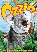 Ozzie [DVD] [Import]