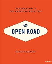 Best david campany books Reviews