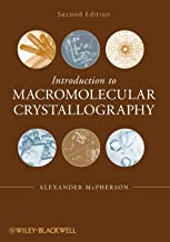 Introduction to Macromolecular Crystallography, Second Edition