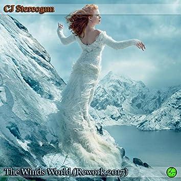 The Winds World (Rework 2017 Mix)