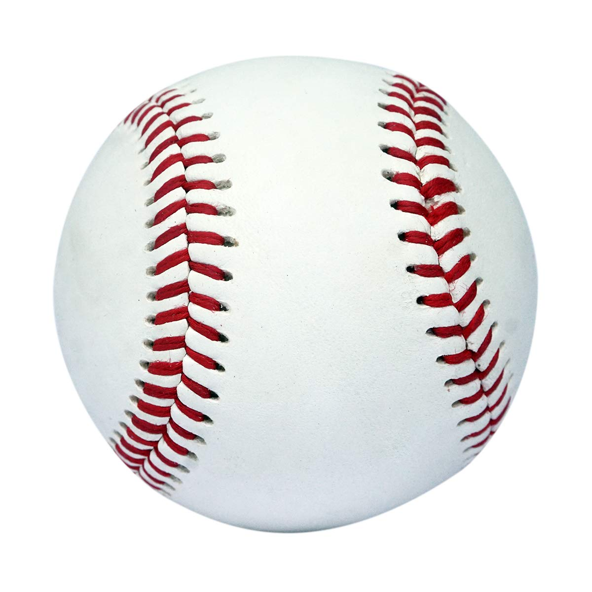 Pelota de béisbol Grand Slam HF-300 Official League Ball of India ...