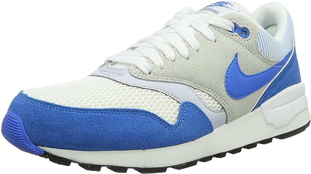 Nike Fashionable Excellent Air Odyssey Mens Trainers Shoes Sneakers UK 652989