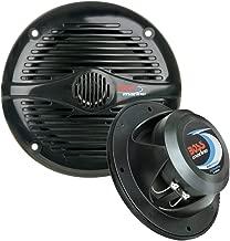 CWR Boss Audio MR50B 5.25