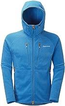 MONTANE Volt Alpiniste Jacket - Men's-Electric MVAJAELEB8