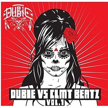 Dubie vs Clmt Beatz, Vol. 1