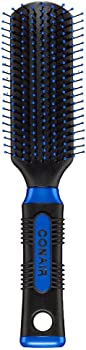 Conair Pro Hair Brush With Nylon Bristle