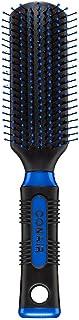 موی Conair Pro مو با نایلون برس، همه منظوره، رنگ ممکن است متفاوت باشد