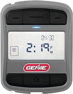 GENIE 37346R Intelligent Wall Console Home & Garden Improvement