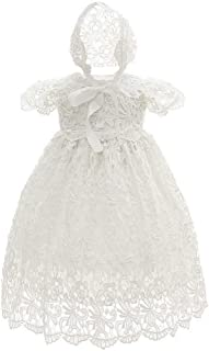 vintage christening gowns