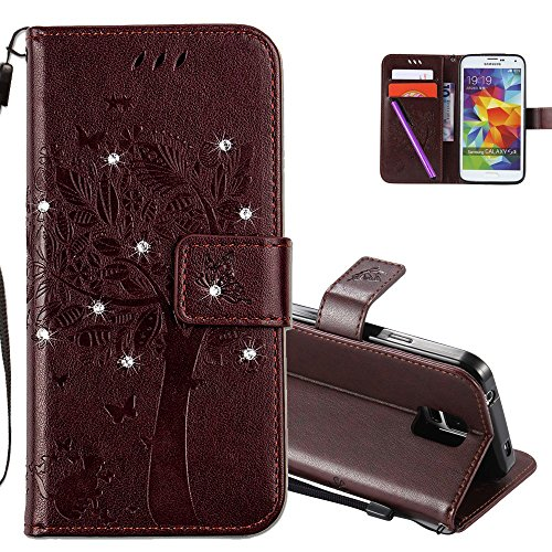 samsung galaxy s5 hand made cases - 7