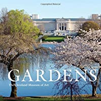 Gardens: The Cleveland Museum of Art