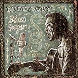 Blues Singer - uddy Guy