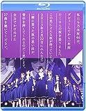 乃木坂46 1ST YEAR BIRTHDAY LIVE 201...[Blu-ray/ブルーレイ]