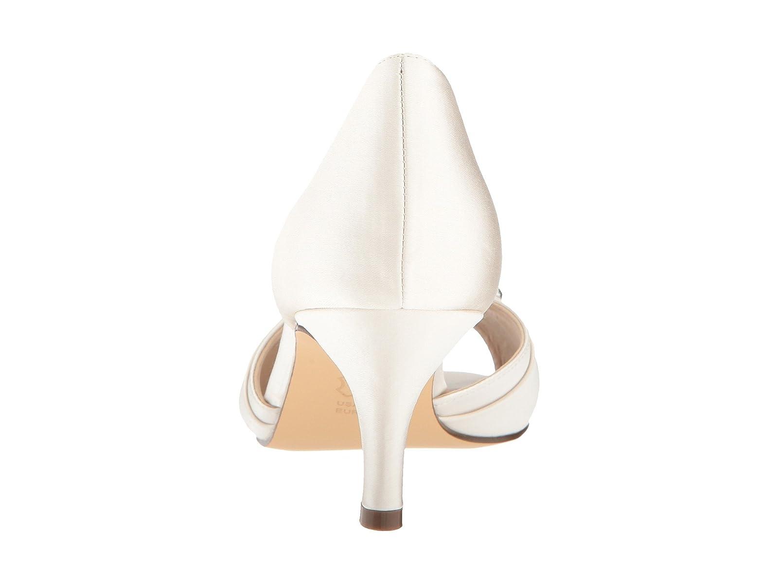 Gentleman/Lady Nina Charisa Charisa Charisa  New Product a6b2c7