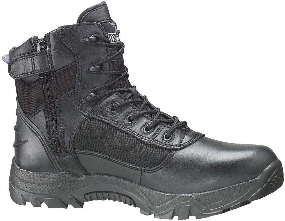 Thorogood Shoes 6