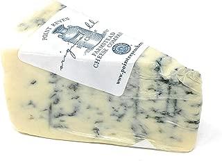 Best original blue cheese Reviews