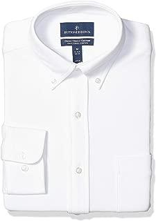 Best dress shirt taper Reviews