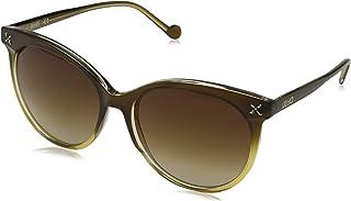 71cf45db85 Amazon.es: Liu Jo - Gafas de sol / Gafas y accesorios: Ropa
