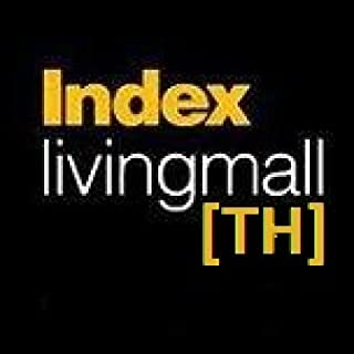 Index Living Mall [TH]