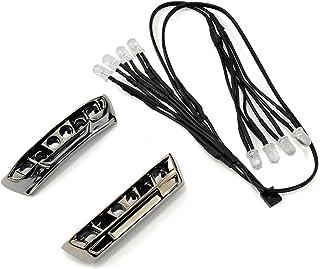 Kit de luz led, 1/16 e-revo - TRAXXAS - TRX7185
