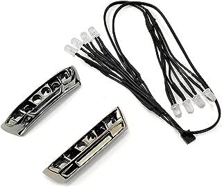 Traxxas 1/16Th E-Revo Led Light Complete Kit