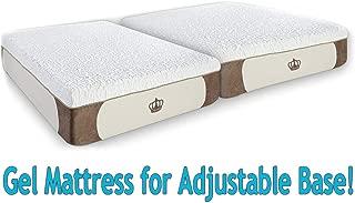 Best rhapsody breeze mattress Reviews