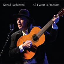 Best all i want is freedom Reviews