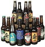 CERVEZA BOX 12 Cervezas Artesanas Alicantinas Pack degustacion o REGALO - Postiguet, A la Vora, Zorro Oro, Campanadas, Santa Faz, Santa Cruz Barbara IPA Tostada Negra Rubia Stout Miel Alic
