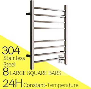 Best wall mounted towel warmer Reviews