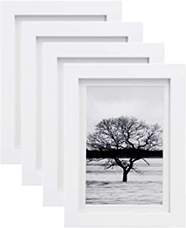 Best 4 picture frame 5x7 Reviews