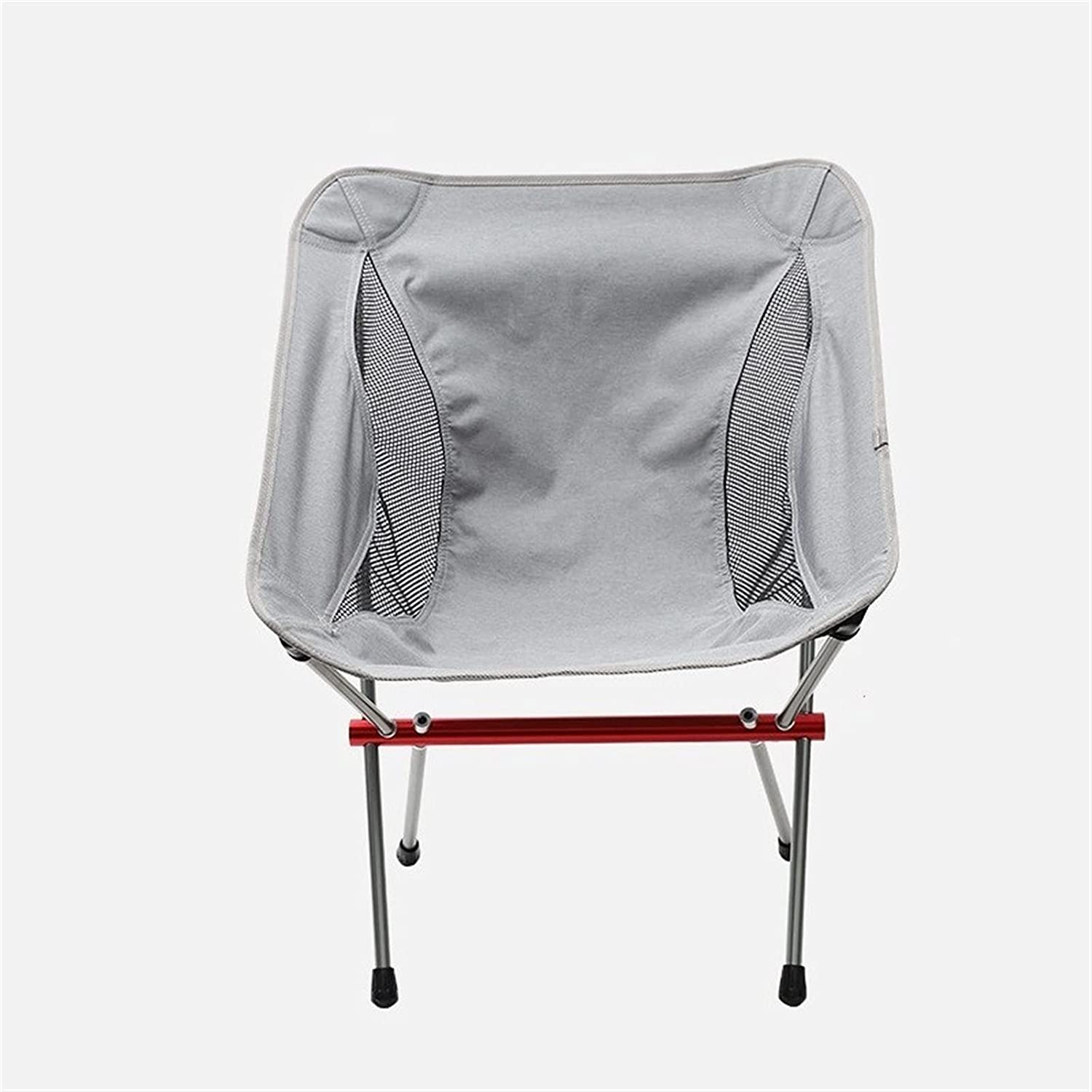 JSJJAUJ Camping Chairs Ultralight Max 58% OFF Special Campaign Chair Portable Backpac