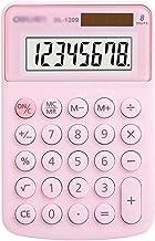 $25 » Samantha Office Supplies Calculator Calculator Portable Candy Color Student Calculator Girl Creative Calculators Office De...